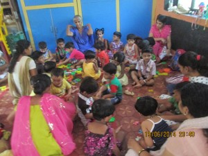 pictures-of-malvan-nursery-278