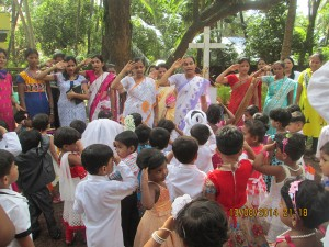 pictures-of-malvan-nursery-412